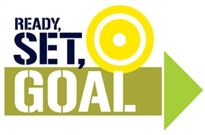 goal setting 3